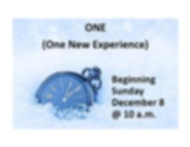 One service december 8.jpg