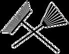 4-40500_rake-computer-icons-garden-tool-