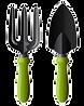 255-2557365_png-pinterest-clip-garden-to