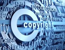 Δίπλωμα ευρεσιτεχνίας / Υπηρεσιακή εφεύρεση: τα δικαιώματα του πραγματικού εφευρέτη/εργαζομένου