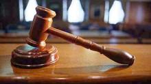 Αντισυνταγματική η αυτόφωρη σύλληψη για χρέη στο Δημόσιο