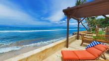 Νόμιμη η μίσθωση τουριστικών κατοικιών, χωρίς σήμα του ΕΟΤ