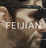 FEIJIAN-18.jpg