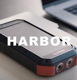HARBOR-24.jpg