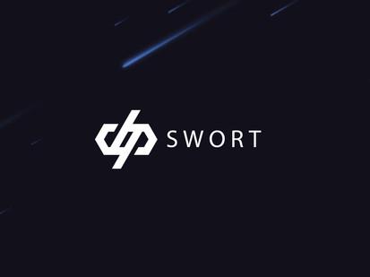 Swort Logo