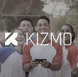 kizmo-31.jpg
