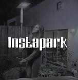 instapark-09.jpg