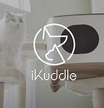 ikuddle-41.jpg