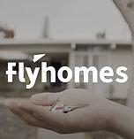 flyhomes-38.jpg