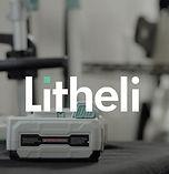 litheli-21.jpg