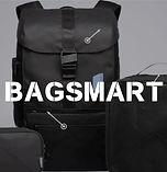 bagsmart-28.jpg