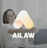ailaw-48.jpg