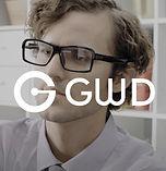 gwd-34.jpg