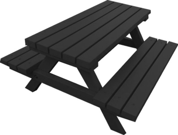 Groovy Coloured Picnic Bench Hire Pdpeps Interior Chair Design Pdpepsorg