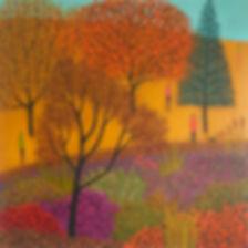 Autumn Colours.acrylic.24x24inches.jpg