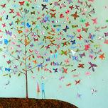 Butterfly tree.acrylic..jpg