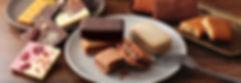 焼き菓子img2.jpg