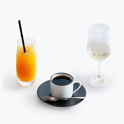 0316_drink.jpg