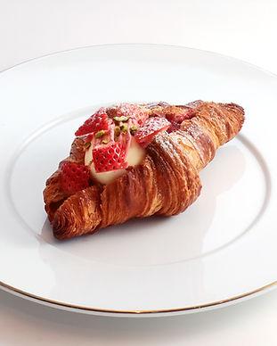 croissant_3.jpg