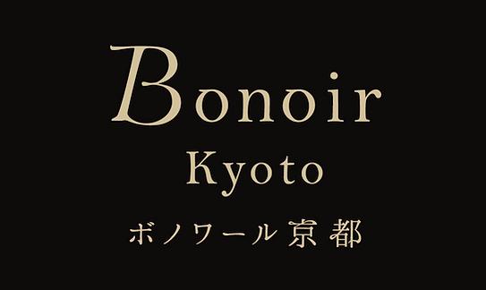Bonoir_-logo.png