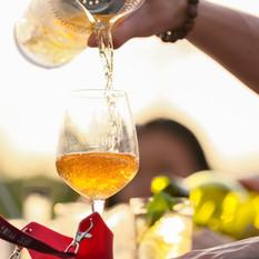 飲酒生活節