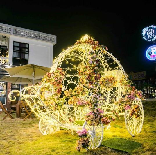 蔡氏釀酒-聖誕節活動