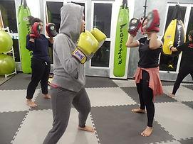 ladies_fitness1.jpg