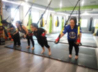 fitness_kinofit.jpg