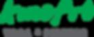 KINOFIT_logo.png
