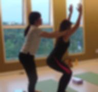 kinofit_yoga.JPG