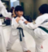 kids_taekwondo.jpg