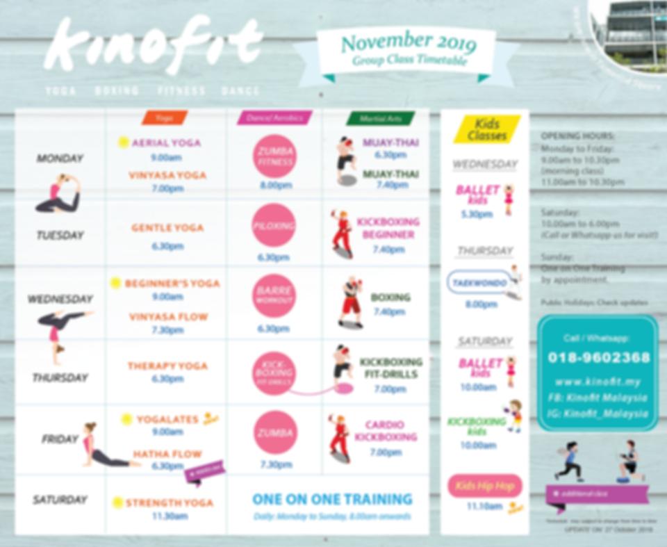 Kinofit_November_s.png