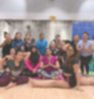 yoga1_edited_edited.jpg