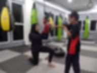 kidskickboxing_1.JPG