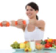 Healthy-diet-program.jpg