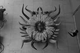 Arnold_Grojean_Adama_Sow_Sculpture-19.jp