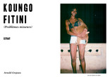 __KOUNGO_FITINI_Arnold_Grojean_page-0001