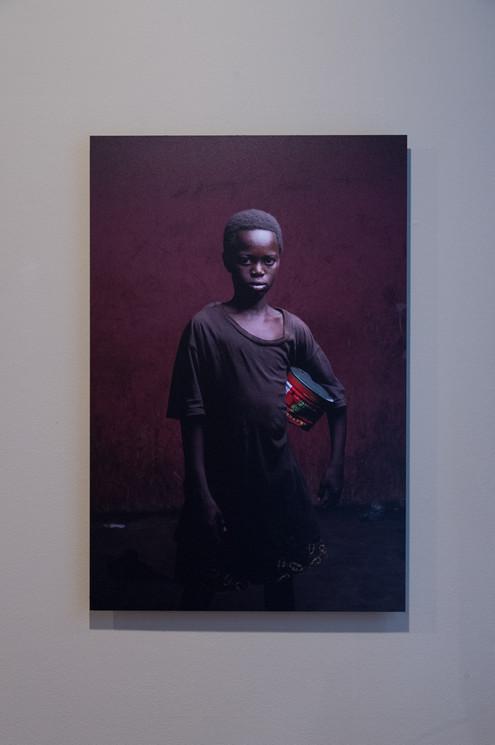 Galerie_Fait&Cause_Koungo_Fitini_Arnold_