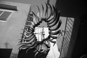 Arnold_Grojean_Adama_Sow_Sculpture-12.jp