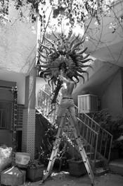 Arnold_Grojean_Adama_Sow_Sculpture-31.jp