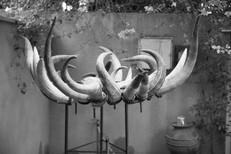 Arnold_Grojean_Adama_Sow_Sculpture-9.jpg