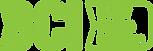Better_Cotton_Initiative_logo.svg.png