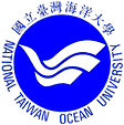 National_Taiwan_Ocean_University_logo.pn