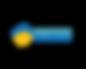 NSC_horizontal.png