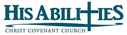HisAbilities Logo.png