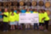 bg8 foundation check.JPG