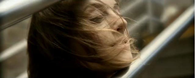 Screen shot 2010-02-22 at 4.33.49 PM