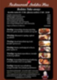 TAKE_AWAY_WEB.jpg