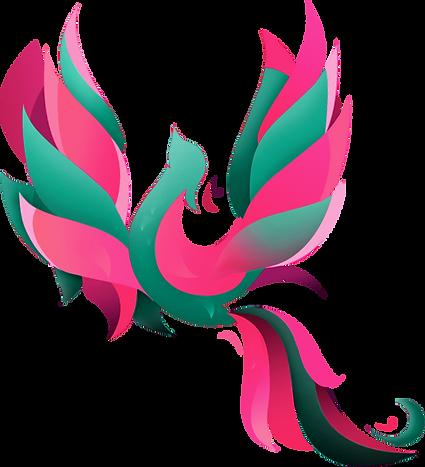 Logo Ralu rose OK.png