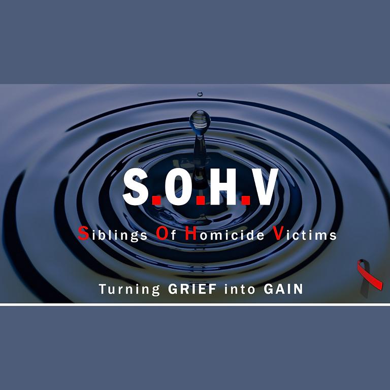 S.O.H.V